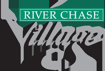 PeachTree Village Logo